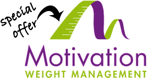 Motivation-Logo