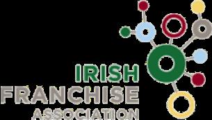 Irish Franchise Association