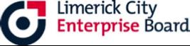 Limerick City Enterprise Board